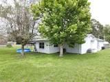 13431 Parkwood Street - Photo 34