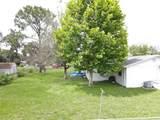 13431 Parkwood Street - Photo 35