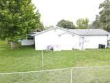 13431 Parkwood Street - Photo 36