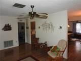 13431 Parkwood Street - Photo 6