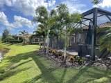 13323 Torresina Terrace - Photo 18