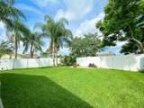 918 Silver Palm Way - Photo 32
