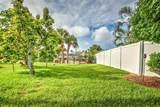 918 Silver Palm Way - Photo 35