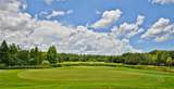 11833 Derbyshire Drive - Photo 28
