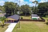 4802 Plum Street - Photo 4