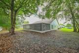25316 Sherwood Drive - Photo 24