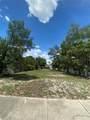 3835 2ND Avenue - Photo 2