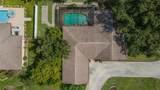 237 Santa Monica Court - Photo 5