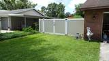 18807 Tracer Drive - Photo 21