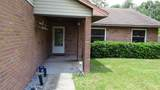 18807 Tracer Drive - Photo 22