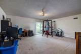 18807 Tracer Drive - Photo 23