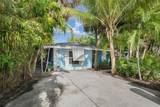 5625 Gulf Drive - Photo 1