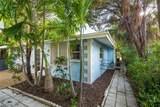 5625 Gulf Drive - Photo 27