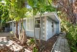 5625 Gulf Drive - Photo 32