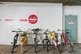 1000 Horatio Street - Photo 35