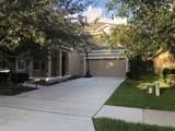9234 Leeland Archer Boulevard - Photo 1