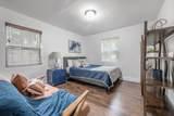 7311 Dartmouth Avenue - Photo 18