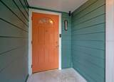 7311 Dartmouth Avenue - Photo 4