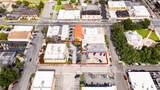 37925 Church Avenue - Photo 5