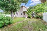 5108 Sterling Avenue - Photo 28