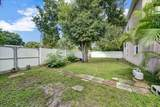 5108 Sterling Avenue - Photo 29