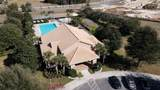 5356 Red Coral Way - Photo 22