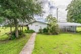 9750 Allen Road - Photo 47