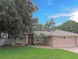 7342 Bumelia Drive - Photo 1