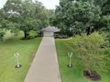 4705 Platt Road - Photo 4