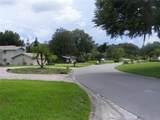 106 Arrowhead Lane - Photo 48
