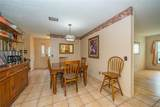 6601 Governors Drive - Photo 10