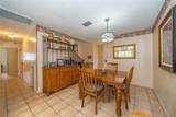 6601 Governors Drive - Photo 11