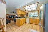 6601 Governors Drive - Photo 12