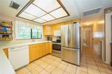 6601 Governors Drive - Photo 13