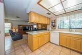 6601 Governors Drive - Photo 14