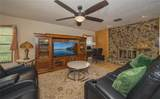 6601 Governors Drive - Photo 15