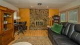6601 Governors Drive - Photo 16