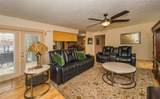 6601 Governors Drive - Photo 17