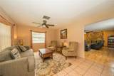 6601 Governors Drive - Photo 18