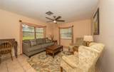 6601 Governors Drive - Photo 19