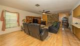 6601 Governors Drive - Photo 2