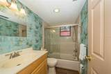 6601 Governors Drive - Photo 22