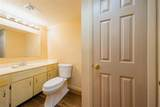 6601 Governors Drive - Photo 24