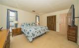 6601 Governors Drive - Photo 26