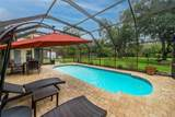 6601 Governors Drive - Photo 33