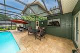 6601 Governors Drive - Photo 35