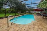 6601 Governors Drive - Photo 36