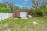 6601 Governors Drive - Photo 37