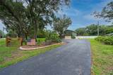 6601 Governors Drive - Photo 38