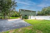 6601 Governors Drive - Photo 39